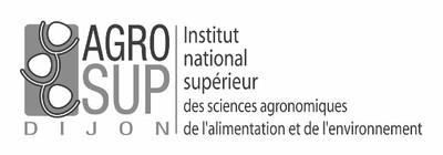 AgroSup Logo