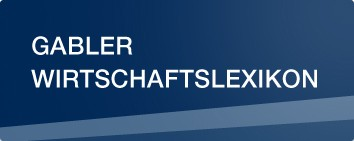 Logo_GablerWirtschaftslexikon.jpg