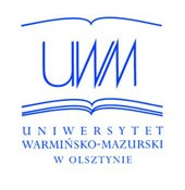 logo uwm
